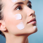 Best anti wrinkle cream shopping guide