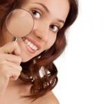 Best ways to tighten skin explained