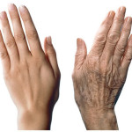 How to choose a quality anti aging hand cream