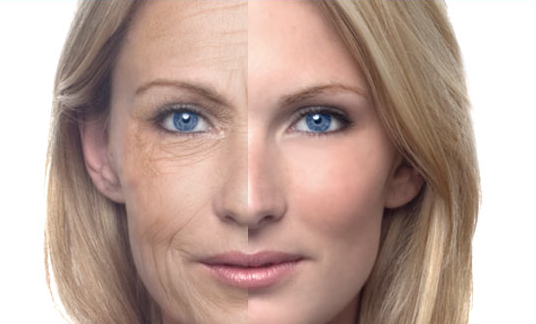 Hello, Anti-Aging Products! Bye Bye, Wrinkles! | Yahoo Search