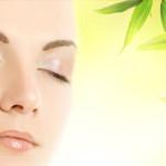 Top 5 best ways to tighten facial skin