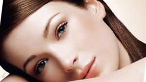how to tighten facial skin