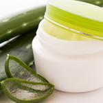 How to choose best anti wrinkle eye cream