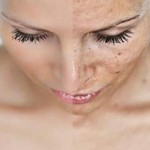 Best night moisturizer shopping guide