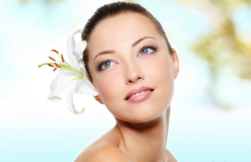 Healthy skin tips by skin care experts