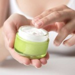 Best organic face cream shopping guide